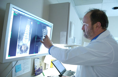 michigan spine center, michigan spine surgeon, prizm creates spine centers of excellence through out the united states - back pain, neck pain, spine conditions, spine surgery, second opinion for spine surgery, second opinion spine surgeon, clinical outcomes for spine, home remedies for back pain