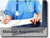 make an appointment spine center, make an appointment spine surgery, spine center michigan, spine surgery michigan, appointments spine center ann arbor