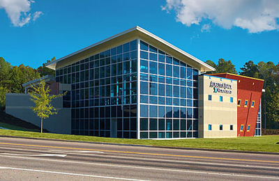 augusta georgia spine center, georgia spine surgeon, prizm creates spine centers of excellence through out the united states - back pain, neck pain, spine conditions, spine surgery, second opinion for spine surgery, second opinion spine surgeon, clinical outcomes for spine, home remedies for back pain