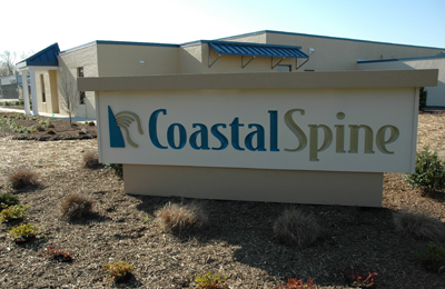 coastal spine new jersey spine center, new jersey spine center, new jersey spine surgeon, prizm creates spine centers of excellence through out the united states - back pain, neck pain, spine conditions, spine surgery, second opinion for spine surgery, second opinion spine surgeon, clinical outcomes for spine, home remedies for back pain