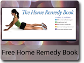home remedy book back pain relief, home remedy book neck pain relief, home remedies for back pain michigan, home remedies for neck pain relief