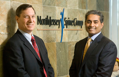 north jersey spine group, new jersey spine center, wayne nj spine center, new jersey spine surgeon, prizm creates spine centers of excellence through out the united states - back pain, neck pain, spine conditions, spine surgery, second opinion for spine surgery, second opinion spine surgeon, clinical outcomes for spine, home remedies for back pain