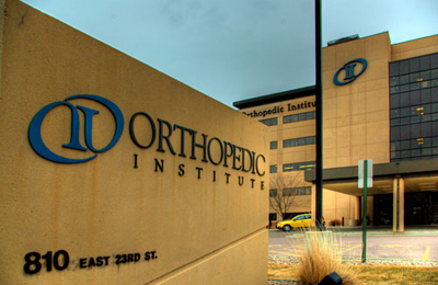 orthopedic institute, south dakota spine center, south dakota spine treatment, south dakota spine surgeon, prizm creates spine centers of excellence through out the united states - back pain, neck pain, spine conditions, spine surgery, second opinion for spine surgery, second opinion spine surgeon, clinical outcomes for spine, home remedies for back pain